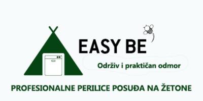 easybe logo hr