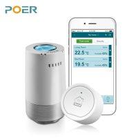 pametni-wi-fi-radiatorski-termostat (4)